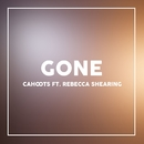 Gone/Cahoots