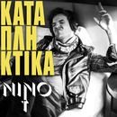 Katapliktika/NINO