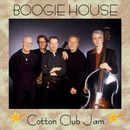 Cotton Club Jam/Boogie House