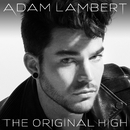 Evil In The Night/Adam Lambert