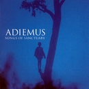 Songs Of Sanctuary/Adiemus
