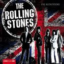 The Rolling Stones - Die Audiostory (Special Edition)/Michael Herden