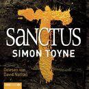 Sanctus/Simon Toyne