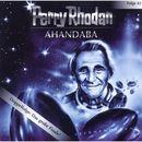 Folge 42: Ahandaba/Perry Rhodan