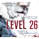Level 26 - Dunkle Offenbarung/Anthony E. Zuiker