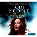 In den Augen der anderen/Jodi Picoult