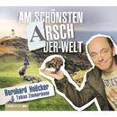 Am schönsten Arsch der Welt/Bernhard Hoecker