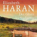 Der Glanz des Südsterns/Elizabeth Haran