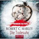 Horror Factory, Folge 9: Die Todesuhr/Robert C. Marley