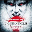 Horror Factory, Folge 10: Rachegeist/Christian Endres