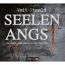 Seelenangst/Veit Etzold