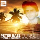 Sunset [When the Sun Goes Down]/Peter Base