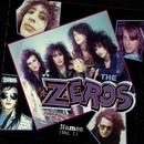 Names (Vol. 1)/The Zeros