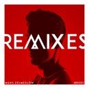 Heroes - Remixes/Måns Zelmerlöw