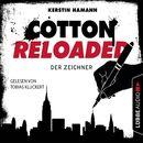 Cotton Reloaded, Folge 33: Der Zeichner/Jerry Cotton