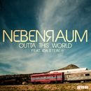 Outta This World (Video Edit)/Nebenraum