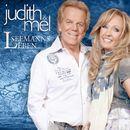 Seemanns Leben/Judith & Mel