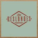 The Deslondes/The Deslondes