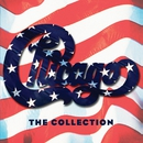 The Collection/Chicago
