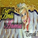 Terusik/Anis Aneesa
