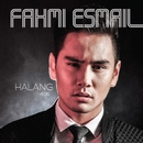 Halang/Fahmi Esmail