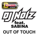 Out Of Touch (feat. Sabina)/DJ Noiz