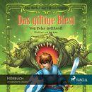 Die Ritter der Elfenkönigin, Folge 4: Das giftige Biest (Ungekürzt)/Peter Gotthardt