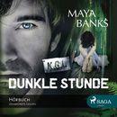 Dunkle Stunde (Ungekürzt)/Maya Banks