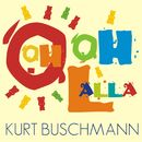Ooh oh Lalla/Kurt Buschmann
