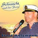 Sehnsucht nach der Ferne/Ernst Holzmann