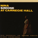 At Carnegie Hall/Nina Simone