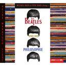 Die Beatles und die Philosophie/Michael Baur, Steve Baur