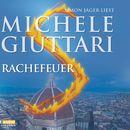 Rachefeuer/Michele Giuttari