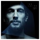 Les voiles - EP/Igit