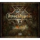 Staffel I - Episode 12: Konklave/Apocalypsis