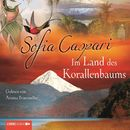 Im Land des Korallenbaums/Sofia Caspari