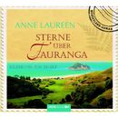 Sterne über Tauranga/Anne Laureen