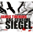 Das geheime Siegel/James Twining