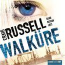 Walküre/Craig Russell