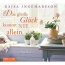 Das große Glück kommt nie allein/Kajsa Ingemarsson