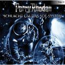 Folge 41: Schlacht um das Sol-System/Perry Rhodan