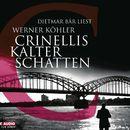 Crinellis kalter Schatten/Werner Köhler