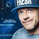 Astronave Max/Max Pezzali