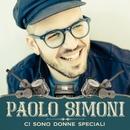 Ci sono donne speciali/Paolo Simoni