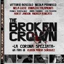 The Broken Crown (La Corona Spezzata) [Colonna Sonora Originale]/Franco Eco