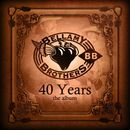 40 Years/The Bellamy Brothers