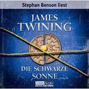 Die schwarze Sonne/James Twining