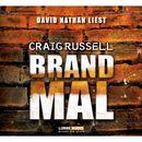 Brandmal/Craig Russell