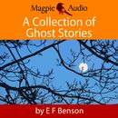 A Collection of Ghost Stories (Unabridged)/E. F. Benson
