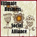 Ultimate Business/Social Alliance